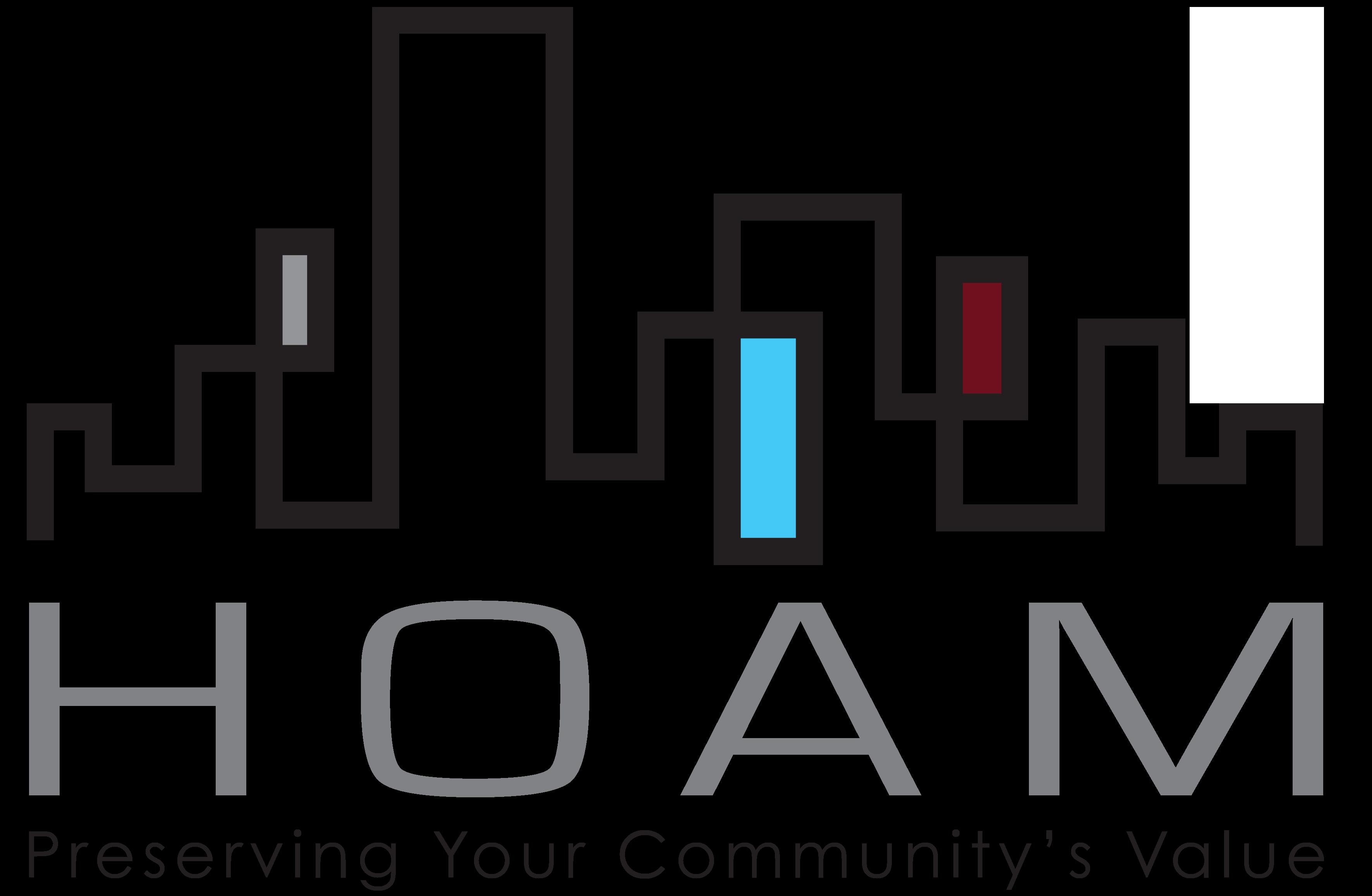 HOAM - Highrise Owner's Association Management