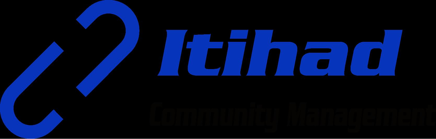 Itihad Owner's Association Management