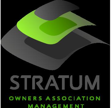 Stratum Owner's Association Management